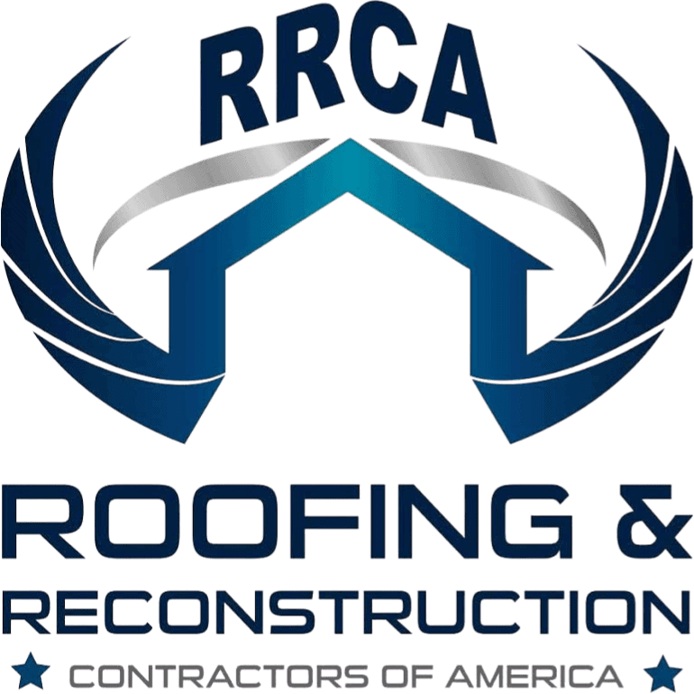 RRCA – Roofing & Reconstruction Contractors Of America