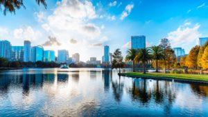 Orlando FL Roofing Contractor - RRCA